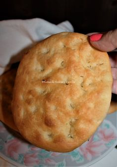 Special Recipes, Cake Recipes, Pie, Bread, Ethnic Recipes, Desserts, Agua Mineral, Food, Kitchen