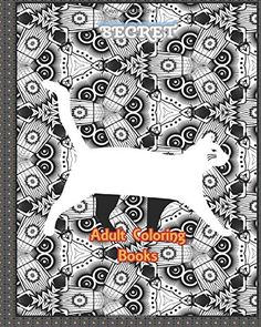 Secret Adult Coloring Books (Volume 1) by D Belle https://www.amazon.com/dp/1533645221/ref=cm_sw_r_pi_dp_x_1bMryb48BGMV9