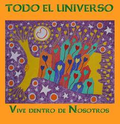 SOMOS UNIVERSO...