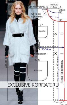 model-coat-poncho.jpg (750×1164)