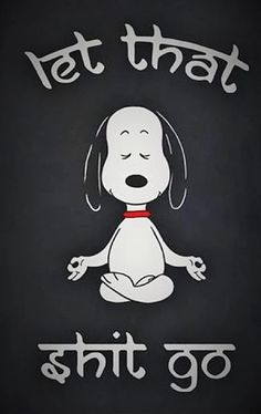 Super Funny Christmas Sayings Humor Feelings Ideas Snoopy Love, Charlie Brown And Snoopy, Snoopy And Woodstock, Great Quotes, Me Quotes, Funny Quotes, Inspirational Quotes, Daily Quotes, Funny Humor