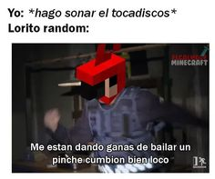 Minecraft V, Reaction Pictures, Funny Pictures, Death Note Funny, Mexican Memes, Spanish Memes, Book Memes, Jaehyun, Youtubers