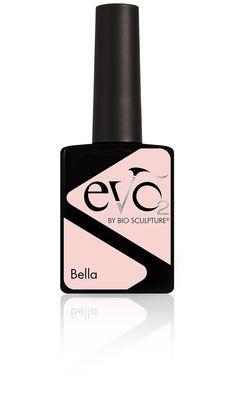 Bio Sculpture präsentiert Evo Medley – eine Evo Farbkollektion Bio Sculpture, Nail Inspo, Evo, Nail Polish, Nails, Beauty, Finger Nails, Ongles, Nail