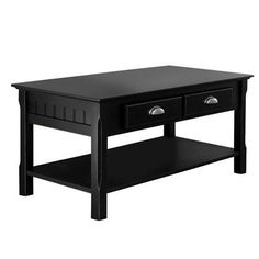 found it at wayfair eliot coffee table