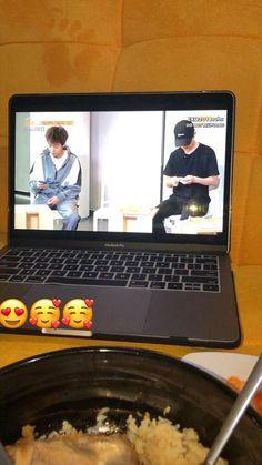 Sehun, Typo, Taehyung, Snapchat, Random, Boys, Quotes, Life, Baby Boys