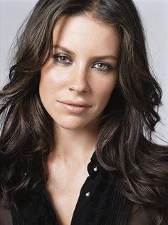 Evangeline Lilly media gallery on Coolspotters. See photos, videos, and links of Evangeline Lilly. Most Beautiful Eyes, Beautiful Women, Evangeline Lilly Wasp, Evangelina Lilly, Brunette Hair, Beautiful Actresses, Hair Beauty, Tauriel, Faces