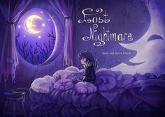Lost Nightmare :: Comics