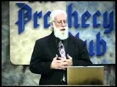sionstar: Видео: Бил Снебелен - сыны Божьи и Антихрист (пророческий клуб)