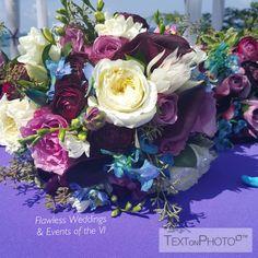#roses #bridalbouquet