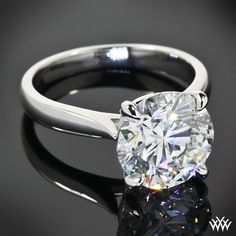 Engagement Ring....