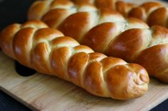 Zopf is a type of Swiss bread which is very tasty,beautiful,healthy. Zopf means braid.This bread can be served for lunch / breakfast / dinner.Its worth try.