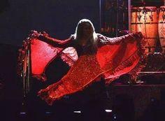 Stevie Nicks Costume   ... BANQUET. - Stevie Nicks Love ...