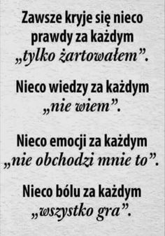 Zawsze