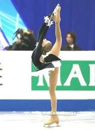 Resultado de imagen de maria sotskova 2013 Ice Skating, Figure Skating, Salsa, Gymnastics, Skate, Athlete, Running, Celebrities, Sports
