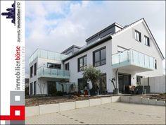 KJI 5150 - Neubau in Bi-Schildesche: 3 Zimmer mit Terrasse und eigenem Gartenteil