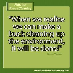 #Deep Cleaning Services CA, #Residential Cleaning CA, #House Cleaning CA, #Vacuum Cleaning CA, #Cleaning Service CA