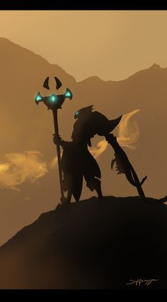 Azir #azir #lol #leagueoflegends
