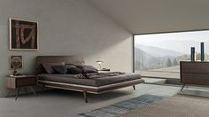 eladio betten betten schr nke who 39 s perfect m beldesign pinterest betten. Black Bedroom Furniture Sets. Home Design Ideas