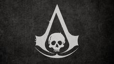 Assassin's Creed IV: Black Flag - Wallpaper by okiir.deviantart.com on @deviantART