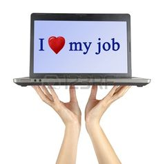 """Choose a job you love, and you will never have to work a day in your life."""" -Confucius"""