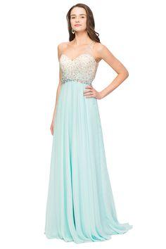 Lilac prom dresses cheap