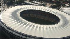 G1 Rio de Janeiro: notícias e vídeos da Globo
