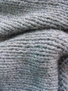 IMG_3605 Crochet, Points, Rowan, Simple, Fashion, Ponchos, Nice Flower, Wool, Loom Knit