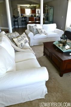 1000 images about Living Room Decorating Ideas on Pinterest