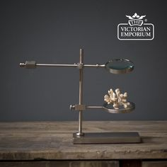 Buy Magnifier stand, Natural curiosities - x Cabinet Of Curiosities, Natural Curiosities, Desk Lamp, Table Lamp, Unusual Gifts, Dream Life, Curiosity, Objects, Victorian