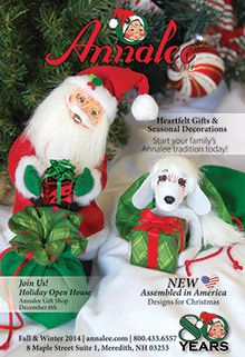 annalee dolls dolls for christmas halloween easter and holidays free catalogs anna