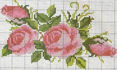 bfec4cb48c542cac012b542fcf234792.jpg 981×588 pixels