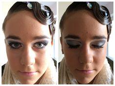 #makeup #dance #competiotion