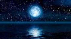 Výsledek obrázku pro blue moon