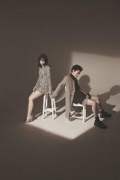 Nana Komatsu, Japanese Boy, Everyday Fashion, Art Reference, Guys, Poster, Character, Persona, Dramas