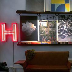 Welcome to MY APT. #thisismyapt #myapt #heimabrixton #furniture #wallart #debbiecarlos #bespoke Bespoke, Make It Yourself, Wall Art, Cool Stuff, Wood, Instagram Posts, Furniture, Decor, Taylormade