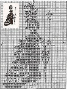 4ccc3f98d42314e593c0a7a699c8a1f0.jpg (486×646)