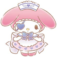 Cute Anime Profile Pictures, Hello Kitty My Melody, Popular Hashtags, Little Twin Stars, Aesthetic Girl, Sanrio, Picsart, Free Apps, Minnie Mouse