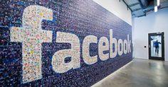 3 Social Publishing Apps That Empower Human Curators Like Facebook, Facebook News, Facebook Profile, Latest Facebook, Facebook Trending, Facebook Likes, Block Facebook, Socialism, Apps