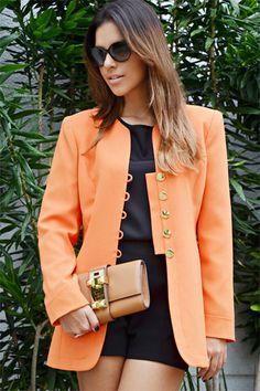 Blog Mariana Rios
