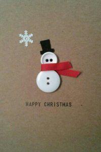 Źródło: christmastreedecoratingidea