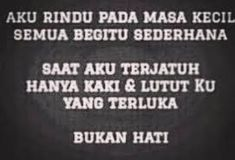 I'm totaly tired for all of this. Quotes Indonesia, Wise Words, Healthy Life, Qoutes, Love Quotes, Comedy, Poems, Cards Against Humanity, Humor