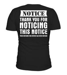 43b7af9a57d5 8 Awesome Gymnastik Shirts images