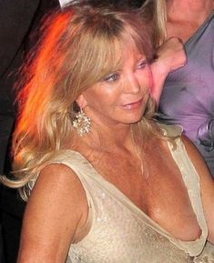 Understand Goldie hawn porn remarkable, very