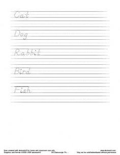 Make Your Own Handwriting Worksheets   Livinghealthybulletin as well Create Your Own Handwriting Sheets Easily   Handwriting Generator also Create Your Own Worksheet Free Ntable Nting Handwriting Worksheets as well  likewise Make Your Own Handwriting Worksheets For Kindergartenre Math in addition  additionally Handwriting Worksheet Generator   Make Your Own with abctools besides Free Worksheets Liry   Download and Print Worksheets   Free on in addition Make your own handwriting practice  I followed the instructions and moreover  in addition Make Your Own Handwriting Worksheets   Handwriting Copy Work further Writing Patterns Pic Handwriting Worksheets For Kindergarten Names as well Handwriting Worksheets   VocabularySpellingCity besides  further Make your own handwriting worksheets free printable   Download them besides Make Beautiful Handwriting Practice Worksheets. on make your own handwriting worksheets