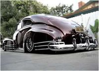 Image Search Results for lowriders