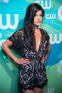d73768be19 1219 Best marie avgeropoulos images in 2019