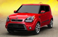 The New #2016KiaSoulcars electrical car give high performance and nice safety feature. Find New Kia Soul cars best review, prices, specs, feature and video at Kia car dealer in near houston.