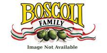 Boscoli's Italian Olive Salad Marinated Chicken (by Helen Nardeccia) Italian Panini, Olive Spread, Italian Olives, Creamy Tomato Sauce, Gourmet Recipes, Gourmet Foods, Healthy Foods, Marinated Chicken, Appetizer Dips