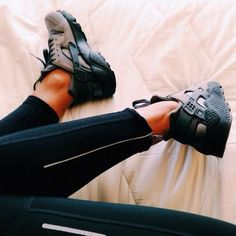 So Cheap!! I'm gonna love this site!adidas shoes outlet discount site!!Check it out!! it is so cool. Only $21