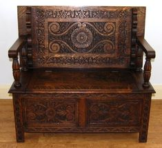 Monks Bench, Antiques For Sale, Liverpool, Accent Chairs, Armchair, Mood, Home Decor, Upholstered Chairs, Sofa Chair